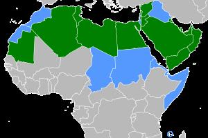 300px-Arabic_speaking_world