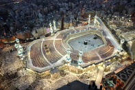 hajj-wallpapers-2011