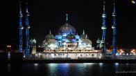 islam-mosque-home-previous-next-current-497743