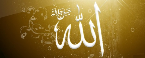 Islamic-Facebook-Timeline-Profile-Covers-16