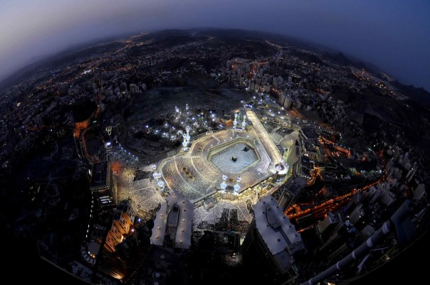 mecca-kaaba-satellite-photo-high-resolution-288786