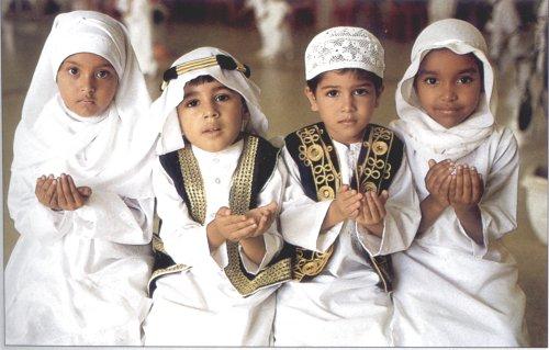 muslim_children_in_south_africa