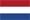 nl copy