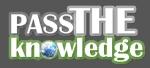 passtheknowledgelogo2