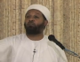 ABDULLAH HAKIM QUICK: ISLAM AND THE NEW WORLD ORDER (VIDEO)