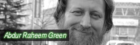 abdurraheemgreenbanner