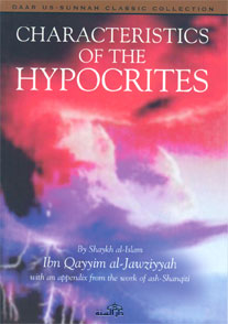 characteristics-of-the-hypocrites