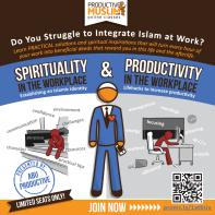 Spirituality-Productivity-at-Work-optimised