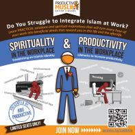 Spirituality-Productivity-at-Work-optimised