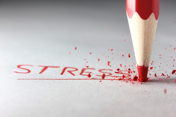 Stress-Busters-to-Enhance-Your-Productivity