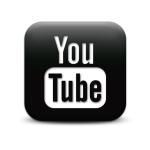 youtube_logo_black
