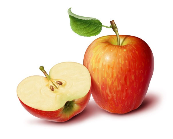 FreeGreatPicture.com-31165-apple