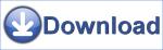 MR_MTG_Download