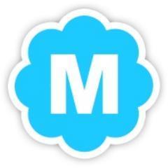 maestrouzy logo