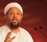 Dr-Abdullah-Hakim-Quick-150x135