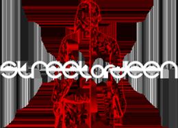 logo4streetordeen