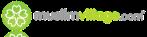 muslimvillage-logo