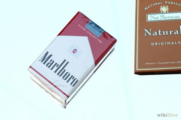 670px-Limit-Smoking-Cigarettes-Step-4