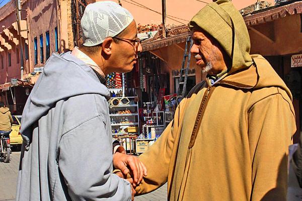 morocco_shake