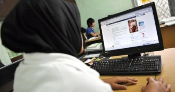 muslims-social-mediajpeg