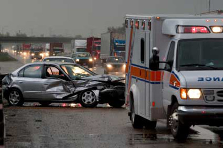 DrunkDriving-Accidents