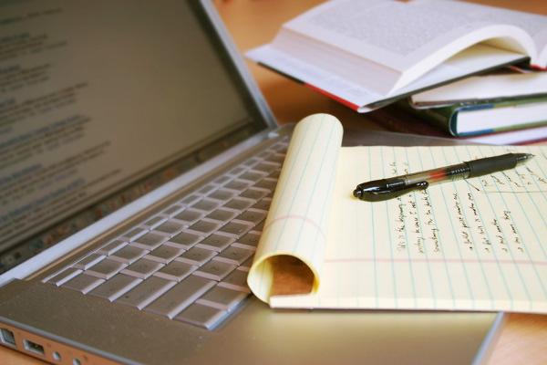 laptop_notes