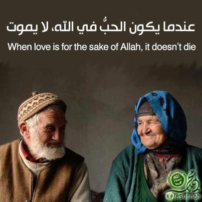 Muslim-Couple-happy