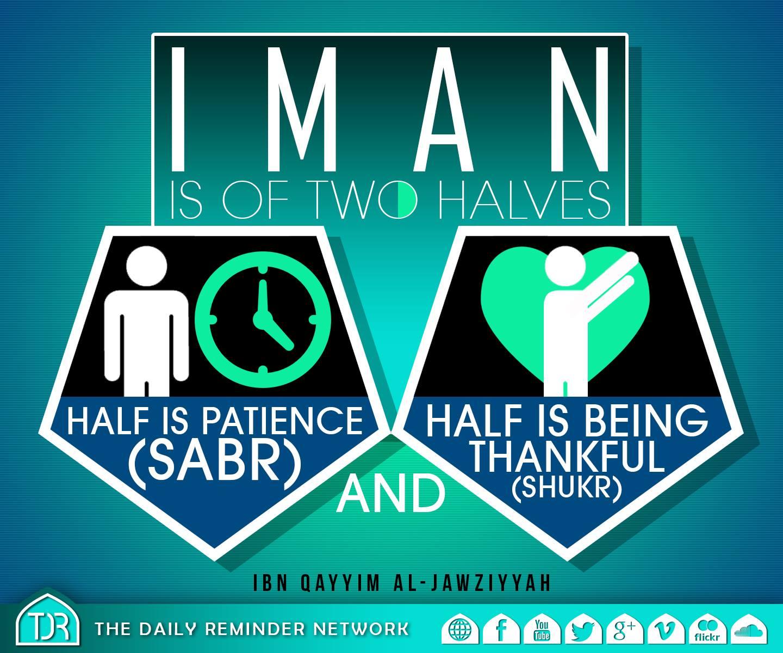 ummah charity mise en garde