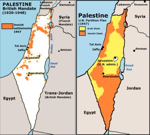 2009-05-10_1947-UN-Partition-Plan-For-Palestine-300x270