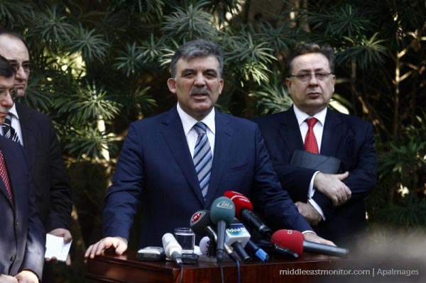 abdullah-gal-turkish-president