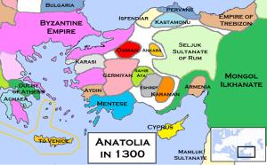 Anatolian_Beyliks_in_1300-300x186