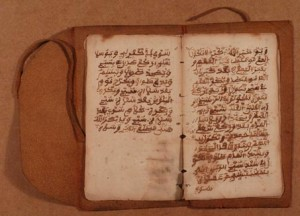 arabicText2-300x216