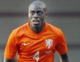 Dutch Soccer Player Bruno Martins Indi says he feels like a complete Muslim