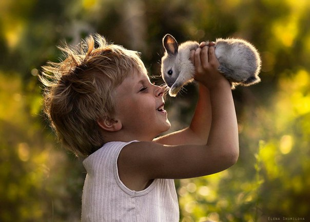children-around-the-world-17