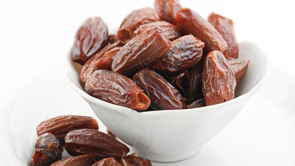 dates-resized