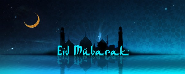 eid-mubarak-timeline-cover-picture-for-facebook