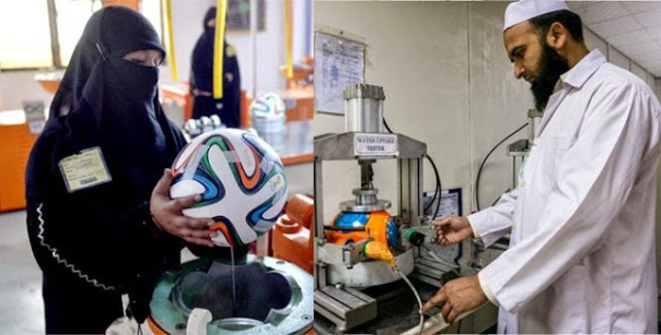 fifa2014-ball