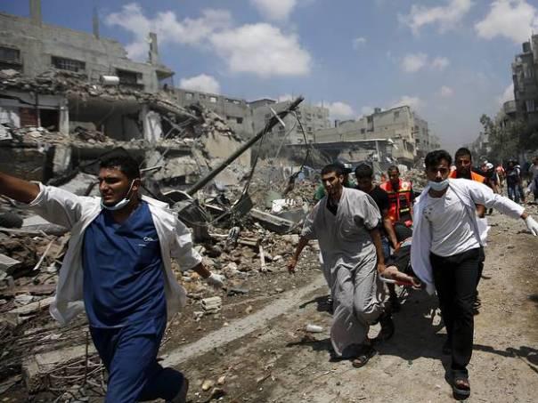 Gaza-11
