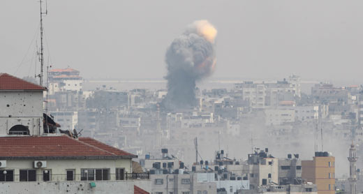 gaza_bombing_reuters