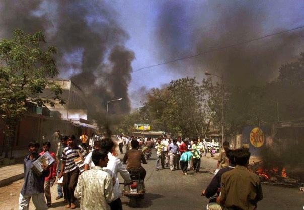 gujarat-riots-2