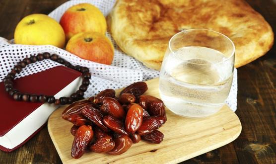 iftar-health