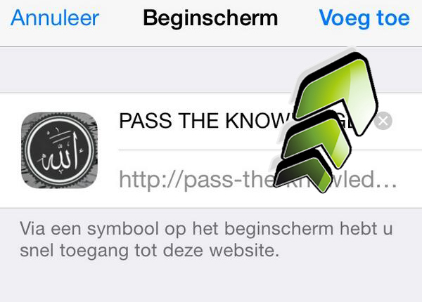 instruction-ptk-app-kleinerformaat3