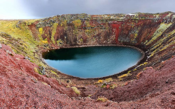 kerid-crater-lake-iceland