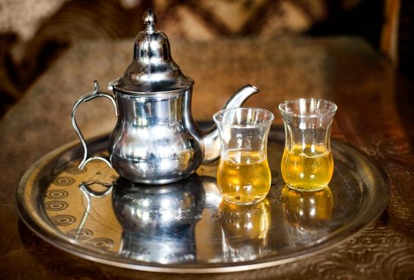 MED_Te_Marruecos