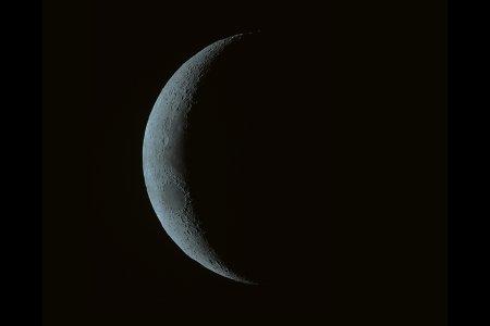 moonsighting13