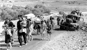 Palestinian_refugees-300x175