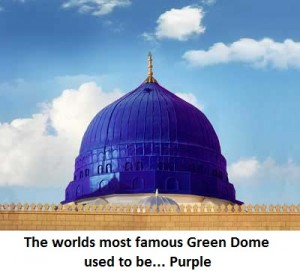 Purple-Dome-300x271
