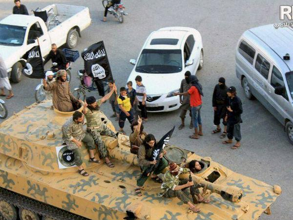 Raqqa-mad