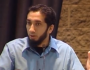 YM Intensive: Lessons from the Story of Musa by Nouman Ali Khan (Video)