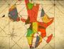The scramble forAfrica